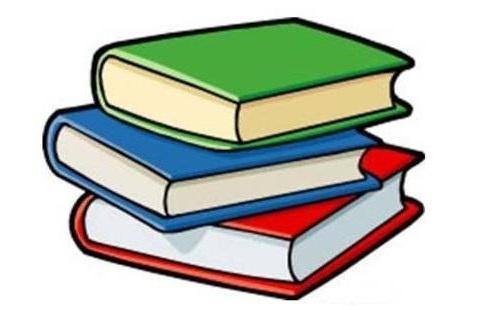 جشن امضای سه کتاب از باوی ساجد در اهواز برگزار شد