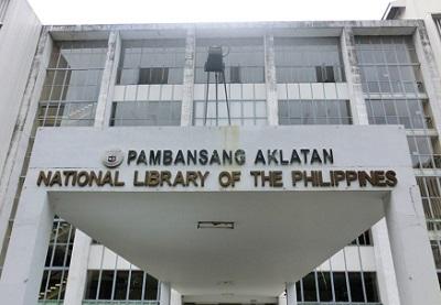 رئیس کتابخانه ملی کتابدار نیست!