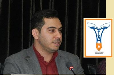 انجمن مترجمان تهران از ایجاد انجمن های صنفی در دیگر استان ها حمایت می کند