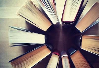 کتابخانههای عمومی نیو آلبانی جریمه دیر پس دادن کتاب را برداشتند