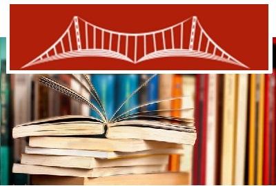 فراخوان همکاری در تکمیل کتاب رهنمودهای ایفلا برای خدمات کتابخانه های عمومی