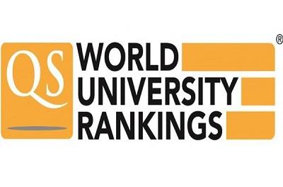 حضور 6 دانشگاه ایرانی در رتبه بندی جهانی کیو اس سال 2019