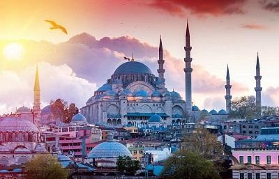 14 موزه ادبی در استانبول که باید دید! +عکس