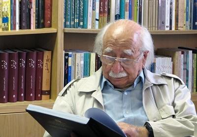 فراخوان هشتمین دوره جایزه دکتر فتحالله مجتبایی منتشر شد