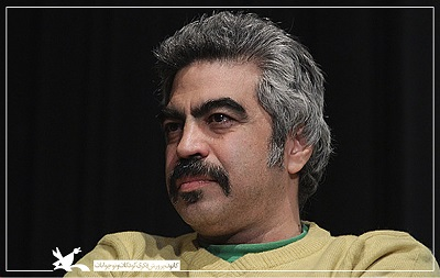 سروش صحت دبیرهنری جشنواره قصهگویی کانون پرورش فکری شد