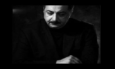 صالحی در پیامی درگذشت اصغر فردی را تسلیت گفت