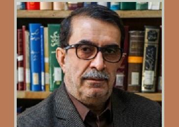جریانی به نام کنگره متخصصان علوم اطلاعات ایران/ ادامه سخن هفته 400