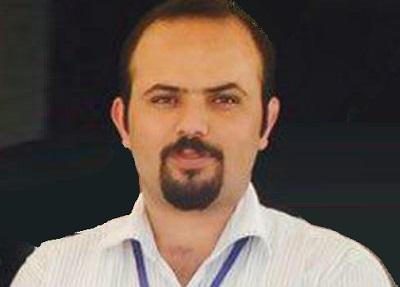 نقدی بر انجمن کتابداری و اطلاعرسانی ایران