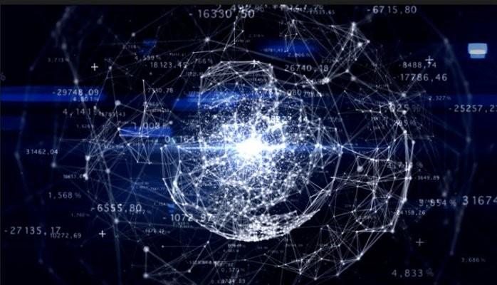 فراخوان مقاله با موضوع «زبان مستند در عصر کلان دادههای پیوندی باز (BOLD)»