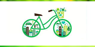 روز جهانی بدون خودرو  به حمایت از پویش سهشنبههای بدون خودرو