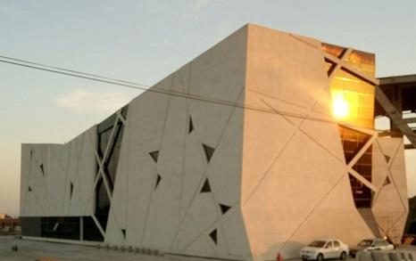 فعالیت کتابخانه مرکزی دانشگاه سمنان در دو حوزه آموزش و تولید محتوا