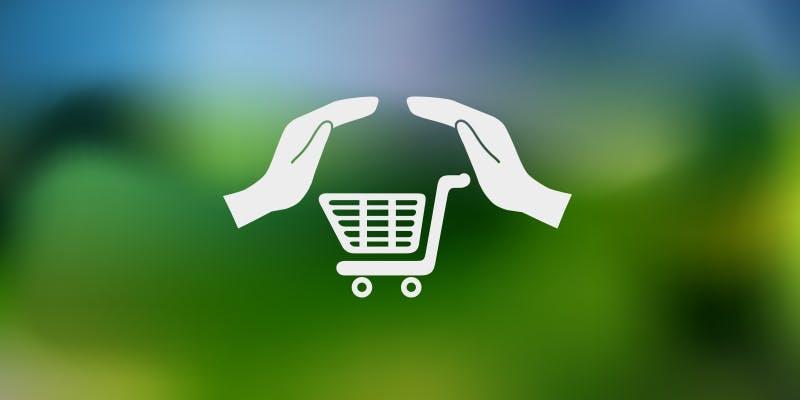 چگونه مصرف کننده سبز باشیم؟