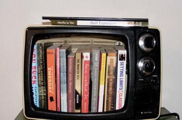 اختتامیه جشنواره کتاب و رسانه 27 آبان برگزار میشود