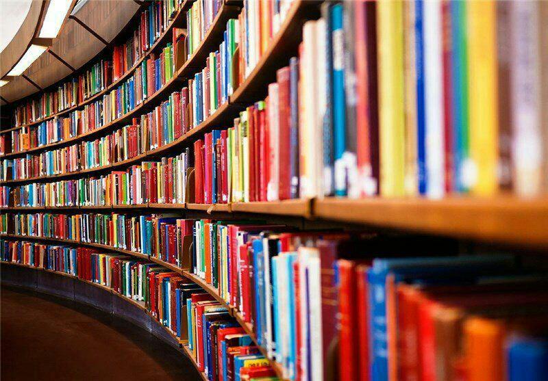 نشست «کتابخانهدرمانی؛ در ستایش کتاب نخواندن!»