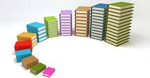 گزارش آمار کتابخانهها در کنگره متخصصان علوم اطلاعات