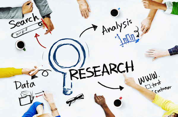 نشست مدیریت اطلاعات پژوهشی با موضوع دسترسی آزاد به اطلاعات