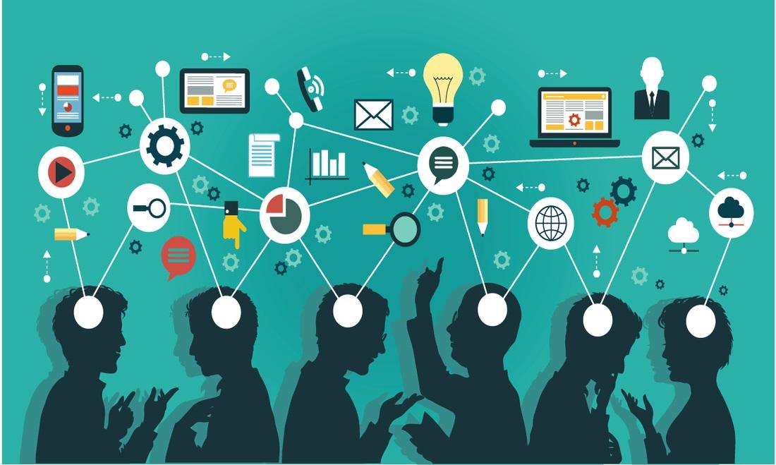 برگزاری کارگاه آموزشی «توانمندسازی كاركنان برای مدیریت دانش سازمانی»