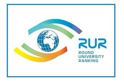 یازده مؤسسۀ ایرانی در لیست برترینهای نظام رتبهبندی دانشگاهی «راوند»