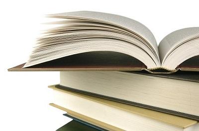 اعلام مصوبات جلسه 605 هیات انتخاب و خرید کتابوزارت ارشاد