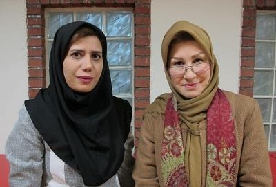 برگزیدگان هشتمین دوره جایزه دکتر مجتبایی معرفی شدند