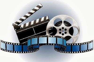 برگزاری نمایشگاه اسناد سینما توسط مرکز اسناد و كتابخانه ملی یزد