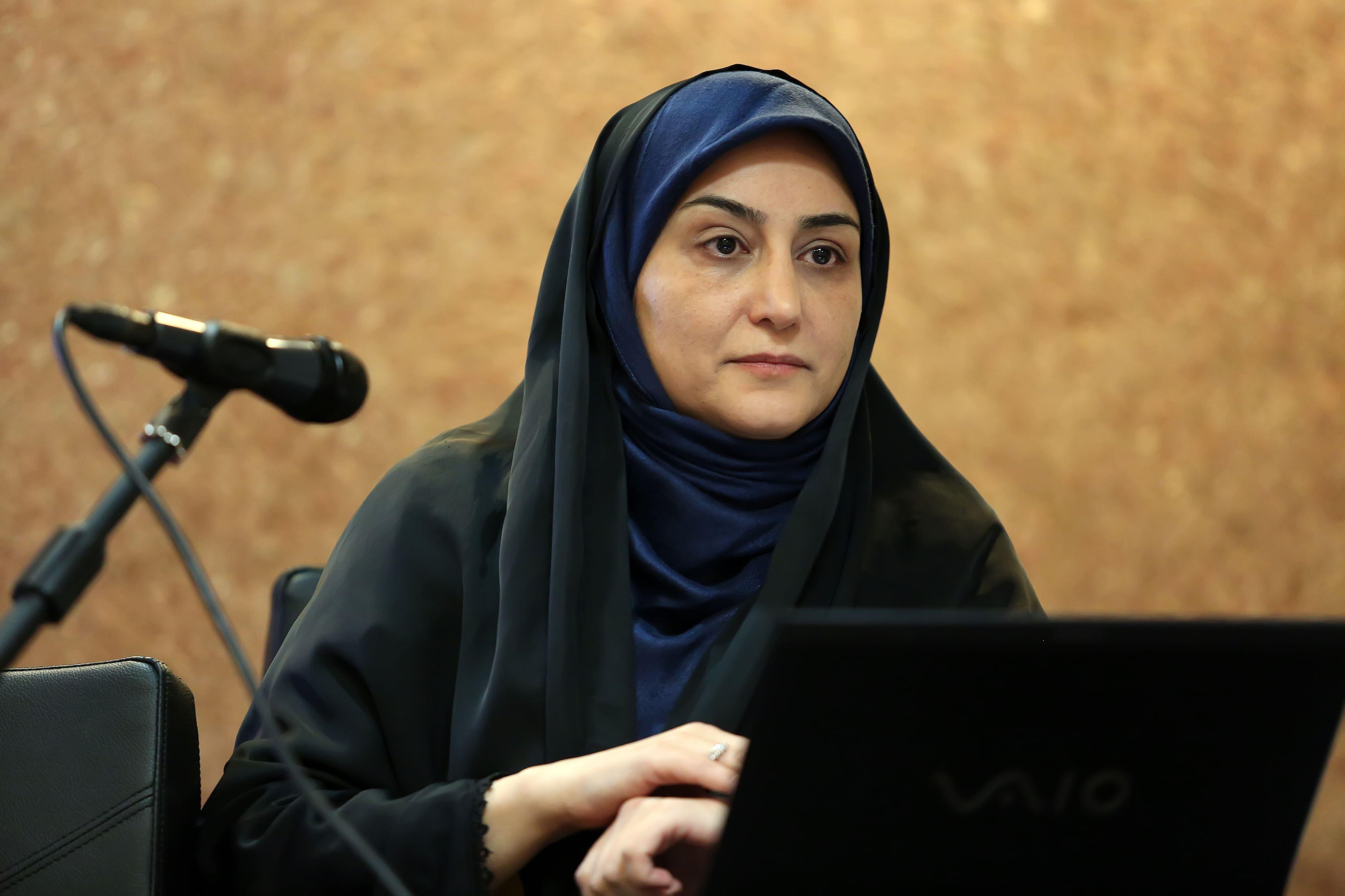 فراخوان کمیته مارک ایران برای نشست سالانه کمیته دائمی یونی مارک