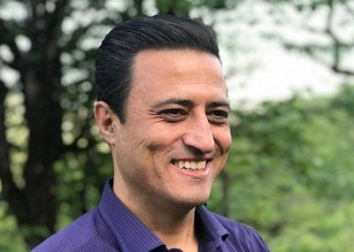 مشی دموکراتیک لیزنا در حوزه کتابداری و اطلاع رسانی کشور
