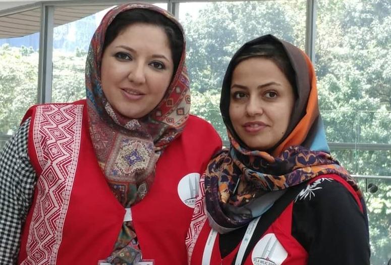 عضویت کتابداران ایرانی در کمیته دائمی نشریات «ایفلا»