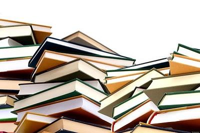 انتشار 85 هزار و 12 عنوان کتاب در یازده ماه سال 1397