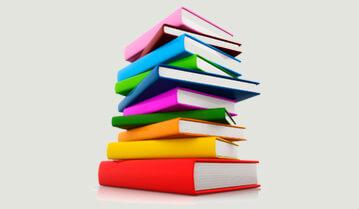 امضای قرارداد 20 رایت کتاب خارجی در نمایشگاه کتاب تهران