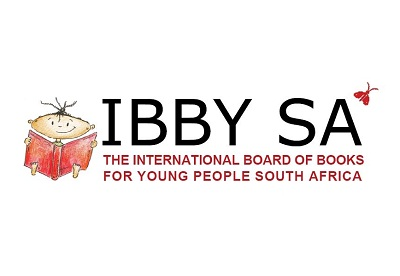 فراخوان جایزه ترویج خواندن IBBY – آساهی 2020