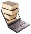 نرم افزار کتابخانه دیجیتال خانه کتاب رونمایی شد