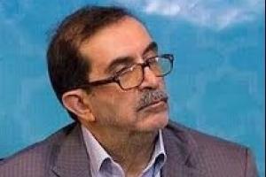 کاروان سواد اطلاعاتی