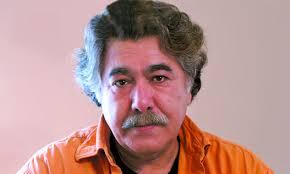 رضا دانشور،نویسنده ایرانی، درگذشت