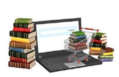 فروشگاه کتاب آموزش و پرورش، آنلاین شد