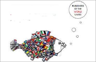 در نمایشگاه کتاب مسکو شرکت کنید