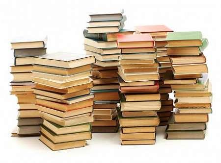 عناوین تازه های نشر کتابخانه ملی اعلام شد