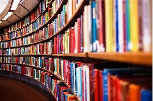 برگزاری پانزدهمین نمایشگاه کتاب استانی در کهگیلویه و بویراحمد