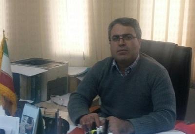 گرامیداشت هفتاد سالگی احمد وکیلیان برگزار می شود مهلت معرفی باشگاههای کتابخوانی برگزیده در شهرستانها اعلام شد