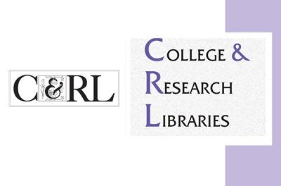انتشار شماره سپتامبر نشریه «کتابخانههای دانشگاهی و تحقیقاتی»