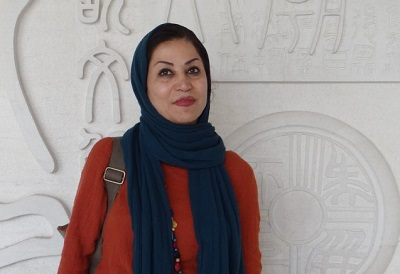 حاصل نمایشگاه کتاب پکن بیشتر از نمایشگاه تهران بود
