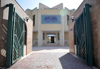 بهره مندی بیش از 4 میلیون و 835 هزار نفر از کتابخانه های آستان قدس رضوی در سطح کشور