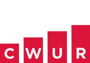 نتايج رتبه بندي سال 2020-2019 CWUR منتشر شد