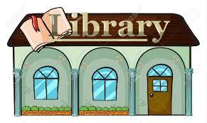 طنز/طراحی و انتخاب فضای کتابخانه های ایران