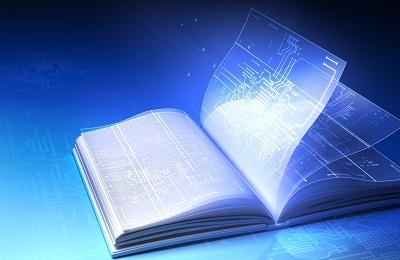 آغاز ثبت نام ناشران دیجیتال در نمایشگاه کتاب