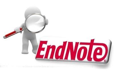 آموزش EndNote - جلسه چهارم