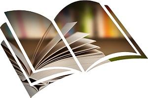 فقط 500 ناشر در حوزه کتاب فعالند/سایر ناشران چه می کنند؟