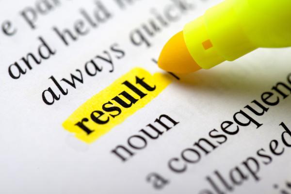 نتایج نهایی بررسی آزمون 91 نهاد اعلام شد