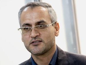 کتابخانه های اصفهان از نظر امکانات و تجهیزات رتبه دوم را دارد