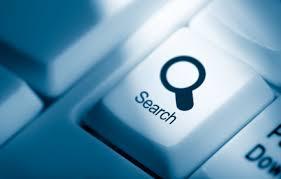کارگاه «انضباط جستجوی اطلاعات با استفاده از مدل فرآيند جستجوی اطلاعات»